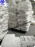 PE/PVC/PET/BOPP/LDPE Film protecteur pour profilé en aluminium/plaque en aluminium/Conseil/Aluminum-Plastic Conseil dépoli