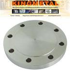 En1092-1: 2002 316 DN500 Pn40 Flange tipo pescoço de soldadura 01