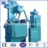 Тип машина Turntable чистки съемки в Китае для сбываний