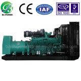 Высокое качество дизельного двигателя Cummins генераторная установка/ генераторах Ce, ISO, SGS утвердил 450 квт / 563Ква (BCS450)