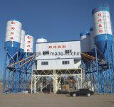 240m3/H het mengen van Concrete het Groeperen Installaties voor Verkoop