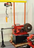 Тормозного диска/Drun винторезный станок модели T8465 для ремонта