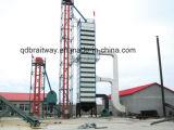 300t Arroz Secador (Torre do tipo de mistura de fluxo Secador de Grãos)