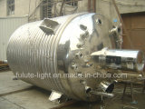 3000Lステンレス鋼の反作用の鍋
