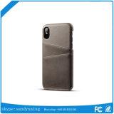 Творческое Iphonex следуя за для Apple плюс 8 линий предохранение от карточки S8 икры Note8 кобуры 6 s Samsung