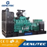 Generador Diesel de 750 kVA con motor Cummins Kta38-G2