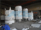 Edelstahl-flüssiger Sammelbehälter für Öl-Milch-Wein-Getränkelösungsmittel (ACE-CG-434K)