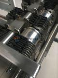 Higiénico sanitarias y /La pasteurización de la placa de acero inoxidable del intercambiador de calor