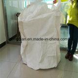 L'éléphant de l'épreuve FIBC pp de la poussière de prix usine met en sac 800kg/1000kg/1200kg/1500kg/2000kg pour le choix
