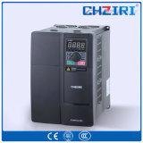 Mecanismo impulsor VFD/VSD de la CA de Chziri/inversor 380V 11kw de la frecuencia