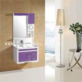 PVC 목욕탕 Cabinet/PVC 목욕탕 허영 (KD-5028)