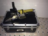 Kettentyp manuelle Abstreifer-Maschine