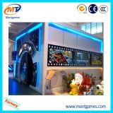 Kino des China-Produkt-5D/7D mit Kabine für Haupttheater-System für Verkauf