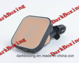 cargador de viaje inalámbrico móvil con batería de teléfono USB Adaptador Accesorios