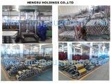 Motor trifásico elétrico do ferro de molde de Ye2-280s-8 37kw e de indução