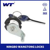 Cabinet Cam Safe Lock 9783