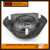Car Rubber Strut Mount for Toyota Previa TCR10 48609-28010