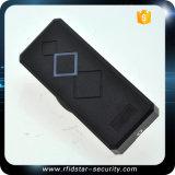 Carte de proximité RFID Lecteur de carte en PVC