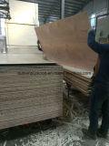 Fabrik-Preis-Furnierholz-Melamin-Vorstand für die Herstellung der hölzernen Möbel