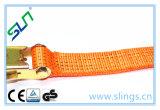 2018 горячая продажа храповик стяжные ленты