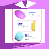 Новый браслет шарика конструкции для украшения Nsb-002