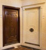 ファミリー・ルームのための環境MDFのドア