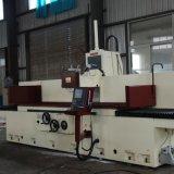 Kgs820SD Rendabele PLC Precison Malende Machine