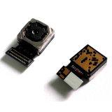 De achter Module van de Camera van de Camera Achter voor Asus Zenfone 3 Maximum Zc520tl