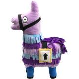 --Figure-Doll Plush-Toy Fortnite-Llama-Soft-Stuffed-Animal-Toy-Best-Gifts-Новые-25СМ