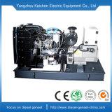 100kVA diesel Generator met Perkins Motor 1104c-44tag2