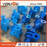 Bague de l'eau Yonjou pompe à vide