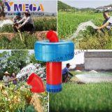 Directa de Fábrica de flotación de plástico de aireación Estanque de China