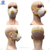 Респираторные маски, P2 одноразовые маски в респираторе, защиты подсети, пылезащитную маску,
