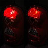 10~30 VDC of 12 Lichten van de Draai van de Bol van de Vervanging VAC