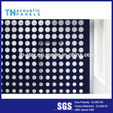 [9مّ12مّ20مّ] [توب قوليتي] تصميم من دائرة بسيطة مجوّفة من سماعيّة عمليّة قطع [سكرين بوأرد] لأنّ مكتب