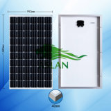 300W zonnepaneel met Zonnecel 156*156 Mono
