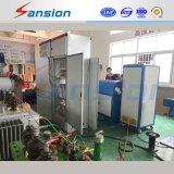 Banco de pruebas del transformador integrado Full-Automatic