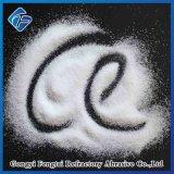 Flocculant Anionisch, Niet-ionisch Polyacrylamide voor de Mijnbouw van de Was van de Steenkool, Textiel