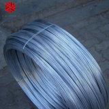 Fio galvanizado de alta qualidade\Gi Fio vinculativo (fabricante)
