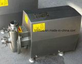 pompa ad acqua centrifuga sanitaria dell'acciaio inossidabile 10t/H