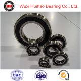 ボールベアリングの製造業者、中国の工場
