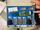 携帯用タイプ残りの塩素の検光子