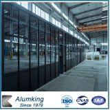 Bobina di alluminio della lega elettronica degli apparecchi pricipalmente usata per il vario bus, i collegamenti, il conduttore, le componenti elettriche, il frigorifero, il condizionamento d'aria, il cavo, ecc.