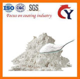 No CAS : 7727-43-7 à bas prix de bonne qualité du sulfate de baryum