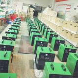 A Solar 100W-1000W de potência do sistema de armazenamento de dados / 220V Sistema de Energia doméstica de alta eficiência Painel PV