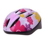 신제품 공장 가격을%s 가진 주문을 받아서 만들어진 유아 자전거 헬멧
