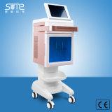 5 en 1 de la piel de alta calidad de agua Jet Spray hidratante oxígeno la cáscara de la máquina