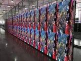 P3 Indoor SMD Plein écran LED de couleur
