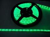 12V striscia di alta qualità 5050 SMD LED con Ce RoHS