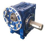 Stille-Getriebe für Lehm-Arbeitsmaschinerie